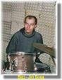 Profilový obrázek Jirka Susa