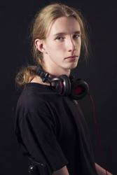 Profilový obrázek StachoCZ