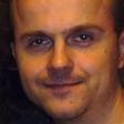 Profilový obrázek Dušan Sommer