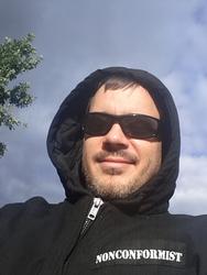 Profilový obrázek Ludo pUnKA