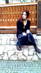 Profilový obrázek BlackRaven