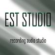 Profilový obrázek EST nahrávací studio