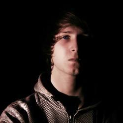 Profilový obrázek Petr Bořuta