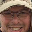 Profilový obrázek Lechnermartin