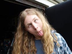 Profilový obrázek Píba