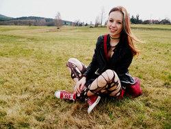 Profilový obrázek _TeSS_Punk