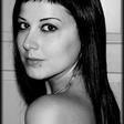 Profilový obrázek Hanitschka