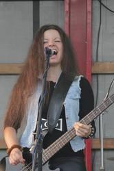 Profilový obrázek Eva Andělová