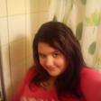 Profilový obrázek selly