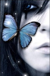 Profilový obrázek xcibetka