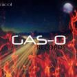 Profilový obrázek gas-o records