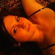 Profilový obrázek buterflygirl