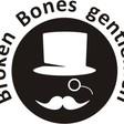 Profilový obrázek Broken Bones Gentlemen