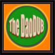 Profilový obrázek thedaodub