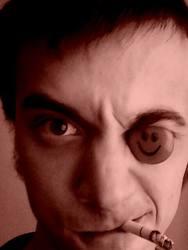 Profilový obrázek Síďo