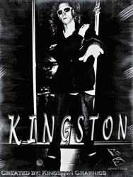 Profilový obrázek KingstonMC