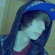 Profilový obrázek denny1064