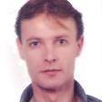 Profilový obrázek Jesseter