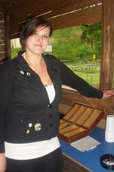 Profilový obrázek sarkenssz