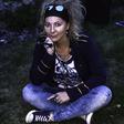Profilový obrázek Magdaléna Malaníková