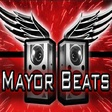 Profilový obrázek mayorbeats