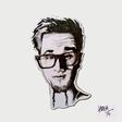 Profilový obrázek Daniel Maixner