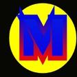 Profilový obrázek MD