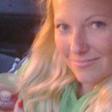 Profilový obrázek Edita Pastikova