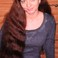 Profilový obrázek Miri99