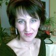 Profilový obrázek Vlaďka Mariánusová