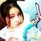Profilový obrázek Kájí