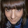 Profilový obrázek jeanny84
