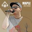 Profilový obrázek Maple method