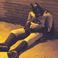 Profilový obrázek Batman zvrací