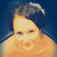 Profilový obrázek Ženeva Dubská