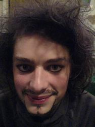Profilový obrázek Hamerák