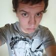 Profilový obrázek joeman