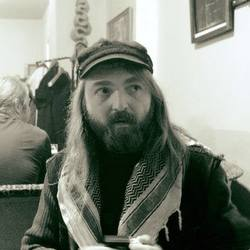 Profilový obrázek Ladar