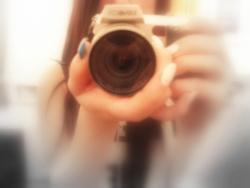 Profilový obrázek ellzbeth
