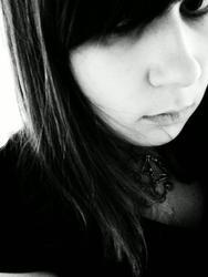 Profilový obrázek Karolinalinka
