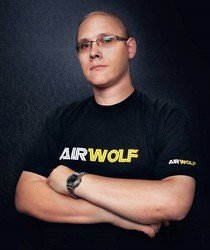Profilový obrázek Petr Vlček