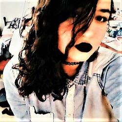 Profilový obrázek Mou