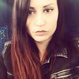Profilový obrázek Yanna