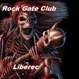 Profilový obrázek rockgate