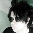 Profilový obrázek Di Nightmare