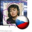 Profilový obrázek rosnicka40