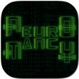 Profilový obrázek Neuromancy