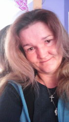 Profilový obrázek Lenka Reiko