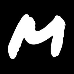 Profilový obrázek mikrorecenze