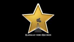 Profilový obrázek rainmanvideorecords